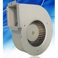 China DCF17568 DC Centrifugal Fan wholesale