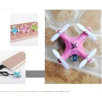 China 2020 Mini Drone For Children Small Helicopter High Quality Remote Contral Professional Quadcopter Four Axis Aircraft wholesale