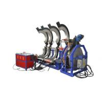 China Big Pipe Welding Machine Hydraulic BRDH 1200 wholesale