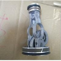 China New Cylinder Connecting Rod With Ring For Mercedes Benz W164 W251 A1643201204 A2513202704 wholesale