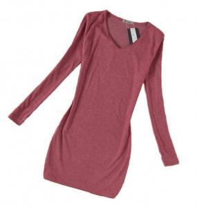 China vintage t shirt,t shirt vintage,vintage shirts,t shirt for sale,short sleeve shirts wholesale
