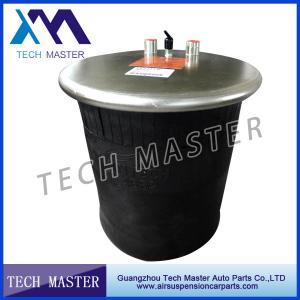 China Contitech 4882N1P05 Rubber Trailer Truck Air Springs Air Suspension wholesale