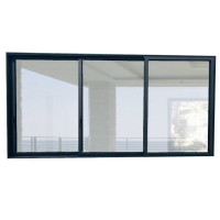 China High quality super hydrophilic self cleaning coating tempered self clean multifunctional glass wholesale