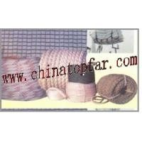 Quality Marine mooring line,mooring rope for ship,PP rope,PE rope,Nylon rope,ATLAS rope for sale