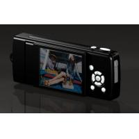 Buy cheap 2.4 inch TFT Screen 5 Mega Digital Video Police Forensic Camera Alcohol from wholesalers