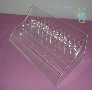 China plastic storage boxes wholesale