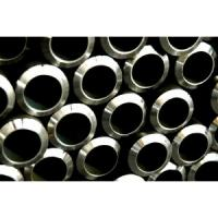 China Alloy Seamless Steel Pipe ASTM  A335 Grade P5 wholesale