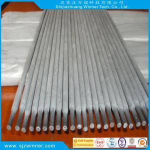 China Manufacturer Tungsten electrode, welding electrode, cast iron welding rod on sale