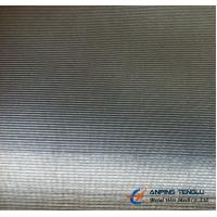 China PDW Micronic Filter Cloth, T316/316L, 80×600OPI 37um Aperture on sale