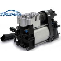 China Original Land Rover Air Suspension Compressor Rebuild Grand Cherokee Kompressor wholesale