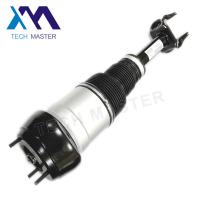 Quality Air Shock Absorber For Mercedes W166 ML- Class 1663202513 1663201313 1663204966 for sale