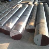 China Alloy 800HT Cold Rolled Steel Rod , UNS N08811 Cold Rolled Round Bar ASTM B408 ASME SB408 wholesale