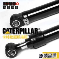 Quality liugong 936 HYDRAULIC cylinder excavator parts for sale