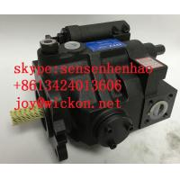 Buy cheap Taiwan factory OEM Piston Pump Structure and Hydraulic Power  ITTY  Hydraulic pump from wholesalers