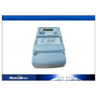 China Three Phase Electronic Energy Meter ,  Multi Rate Electricity Meter with LCD Display wholesale