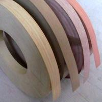 China huali furniture fittings pvc edge banding wholesale
