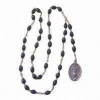 China Saint Michael Rosary, Customized Designs are welcome on sale