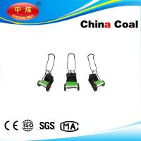 China Hand Push Lawn Mower without Motor wholesale