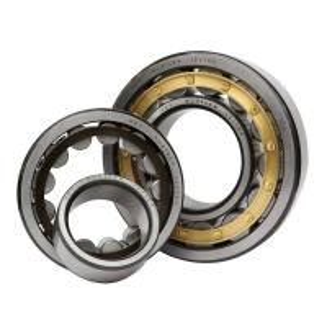 China NFP 38/666.75X3 Q4 Fracturing Pump Bearings , Mud Motor Bearings wholesale