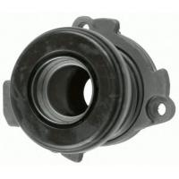 Quality VAUXHALL FIAT SAAB Hydraulic Clutch Release Bearing 510005310 3182998803 for sale