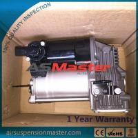 Quality Brand New! Mercedes W221 air suspension compressor,2213201704,2213201604 for sale