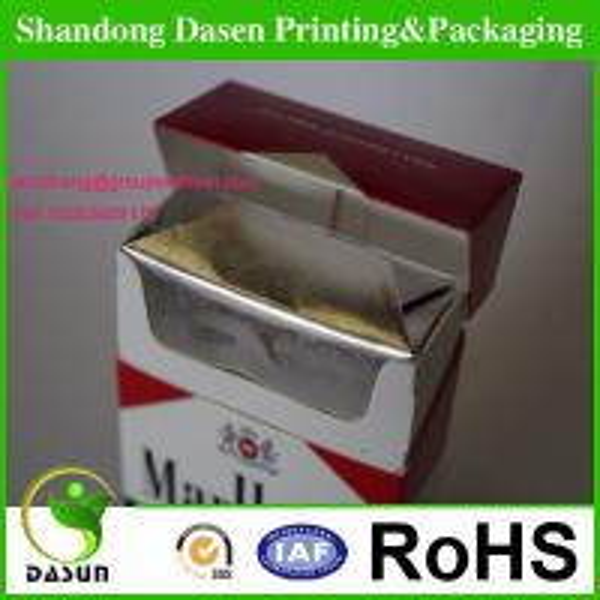 aluminum foil paper for cigarette packing 2.jpg