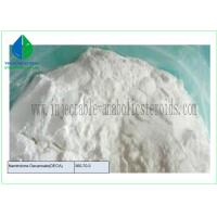Buy cheap 99% Purity Anabolic Raw Steroids Deca Durabolin Nandrolone Decanoate For Mass from wholesalers