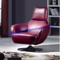China berkline recliners,best recliners,loveseat recliner,swivel rocker recliner, wholesale