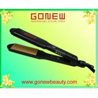 Buy cheap Digital hair straightener 068 from wholesalers