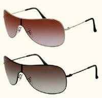 China Sunglasses Fashion (S-7048) wholesale