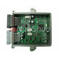 China Universal LPG/CNG Sequential Car ECU Programmer wholesale