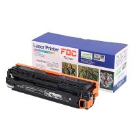 China Recycle Toner Laser Cartridge 1600 Pages Yeild Hp Printers CF210A Compatibility wholesale