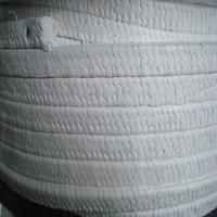China Heibei factory price ( non ) asbestos packing for seal wholesale