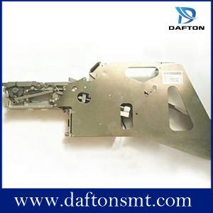 I-Pulse SMT Feeder F1-32 32mm LG4-M7A00-010