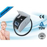 China Professional Tattoo Removal Machine For / Eyebrow / Eye Line / Lip Line wholesale