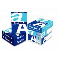 China a4 high quality copy paper wholesale