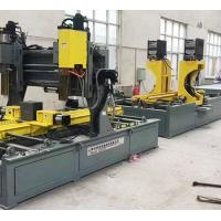China 3 Pieces / Minute Automatic Roll Forming Machine , Roof Panel Roll Forming Machine wholesale