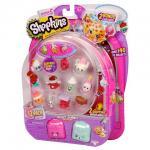 China Shopkins Season5 12 Pack wholesale