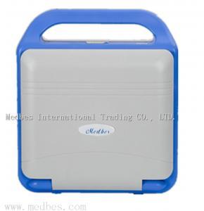 China Full Digital Laptop 12 Inch Ultrasound Scanner Machine wholesale