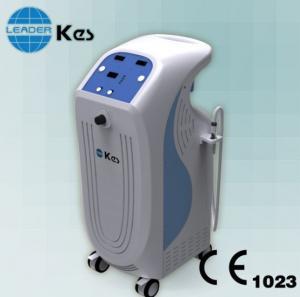 China 0.6mpa Water Oxygen Jet Peel , Scar Removal Beauty Salon Machine MED-370+ wholesale