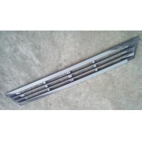 China Plastic Replacement Truck Body Parts of Front Grille OEM No 5301029-Q448 on sale