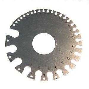 China Powder Coating Metal Stamping Sheet Metal Gauge Tool Cooling Fixtures Longer Service Life wholesale