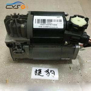 China C2C27702 Jaguar Air Suspension wholesale