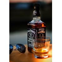China American Jim beam Whiskey import Dongguan import customs clearance wholesale