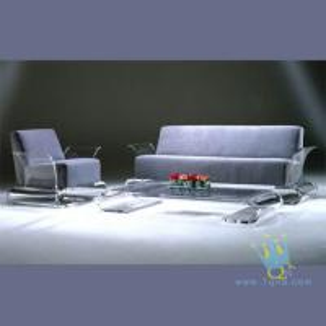 China acrylic used counter stools wholesale