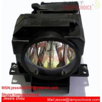 Quality projector lamp EPSON ELPLP23 for sale
