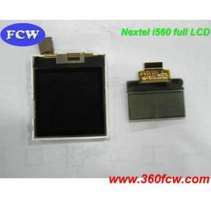 China nextel lcd i560 wholesale