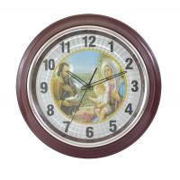 China 2012 NEW prayer time watch support prayer compass mp4 player wholesale