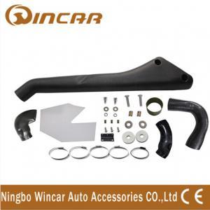 China MC SPRINTER 4x4 Snorkel Accessories , Auto Snorkel heads 4x4 wholesale