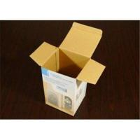 Offset Printing Decorative Paper Packaging box ZY-DE01